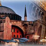 5 Days Private Turkey Tour