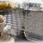 Private Ephesus Tour With Local Lunch