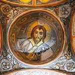 christian heritage tour